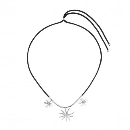 collar-3-estrellas-marinas-...