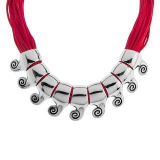 collar-9-olas