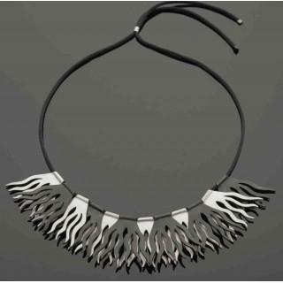 collar-12-gorgonias