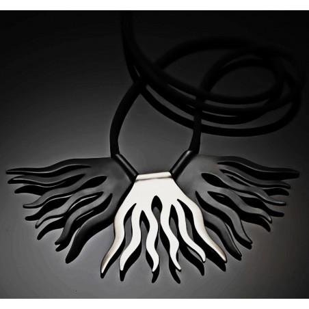 collar-3-gorgonias