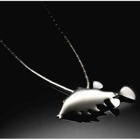 collar-pez-globo