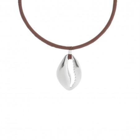 collar-ciprea-grande