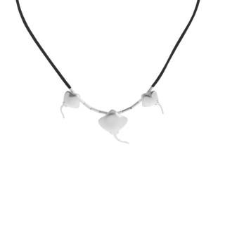 collar-3-rayas