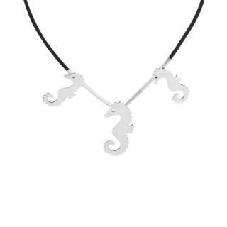 collar-3-caballitos-de-mar