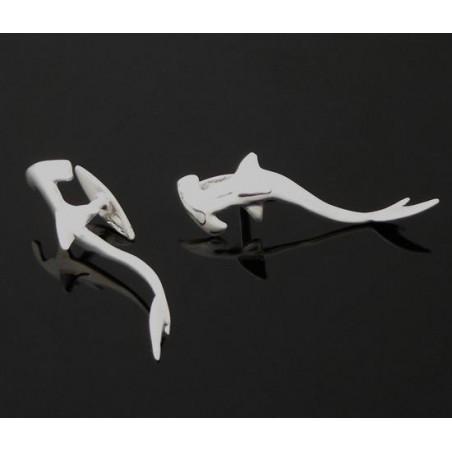 gemelos-tiburon-martillo