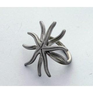 anillo-estrella-marina-medi...