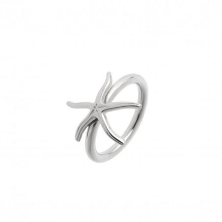 anillo-estrella-marina-pequena