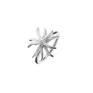 anillo-estrella-marina-pequ...