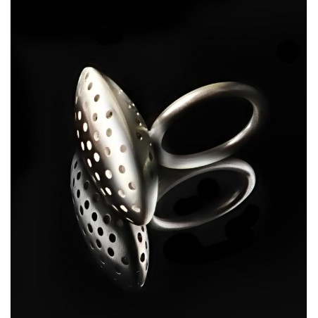 anillo-esponja