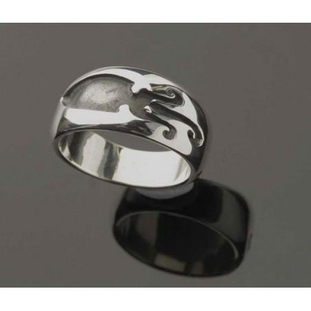 anillo-calamar-calado