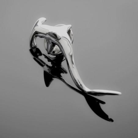 pin-tiburon-martillo-pequeno