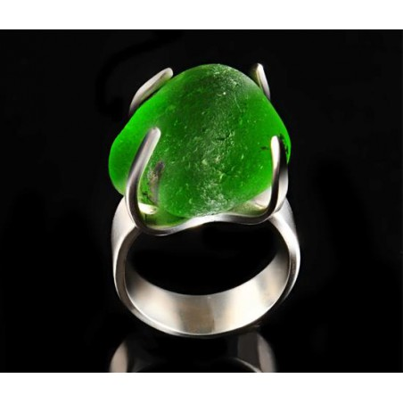 anillo-sea-glass-verde