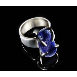 anillo-sea-glass-azul