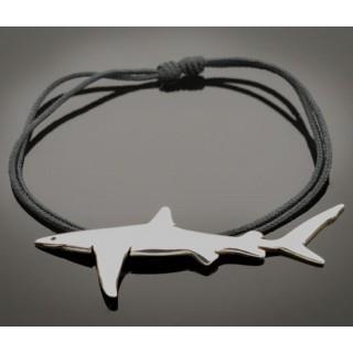 pulsera-tiburon-azul-pequeno