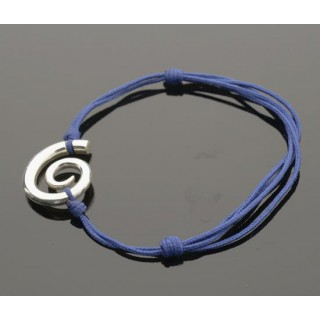 pulsera-dental-espiral
