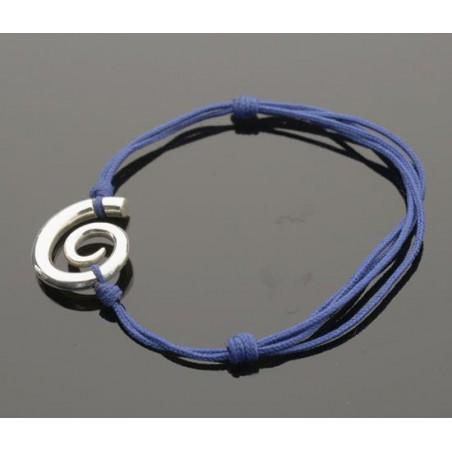 pulsera-dental-espiral
