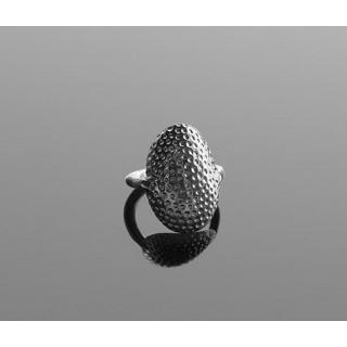 anillo-esponja-coralina