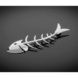 broche-sardina-grande