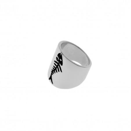 anillo-sardina-calada