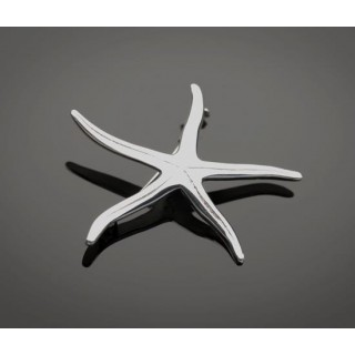 broche-estrella-marina