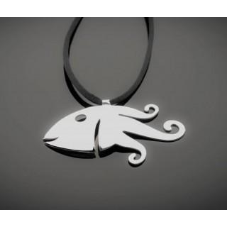 colgante-sardina-tentaculos...