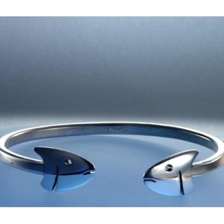 pulsera-torque-sardinas