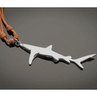 colgante-tiburon-azul-pequeno