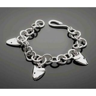 pulsera-sardinas-y-anzuelo