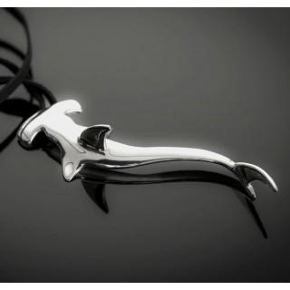 colgante-tiburon-martillo-g...