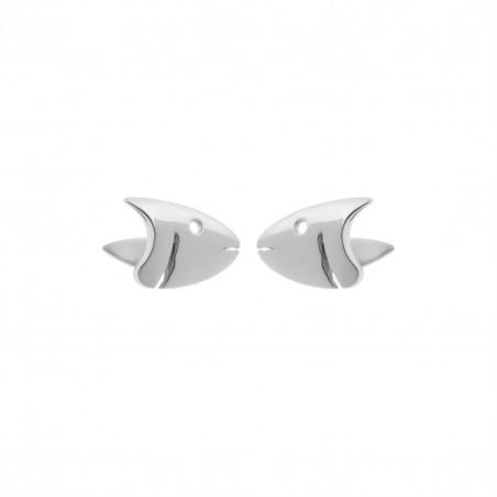 gemelos-cabeza-de-sardina