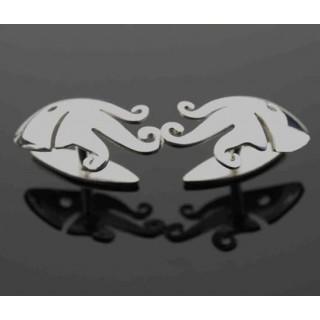 gemelos-sardina-tentaculos