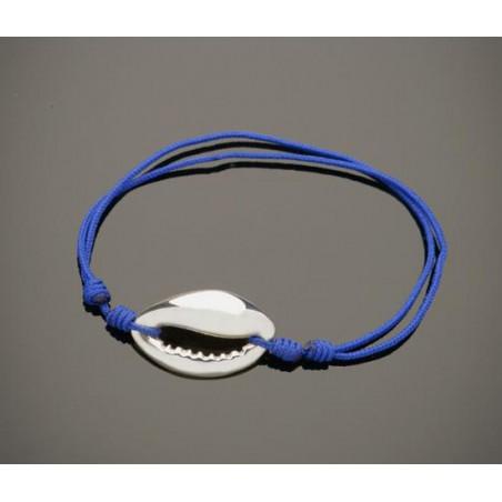 pulsera-ciprea-mediana