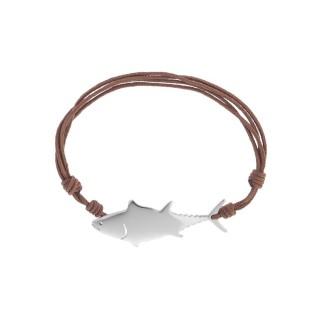 Pulsera atún