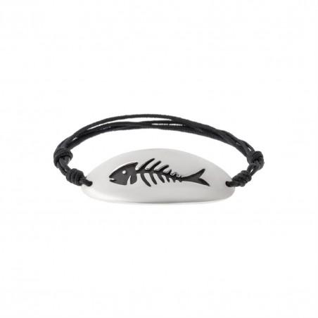pulsera-sardina-calada