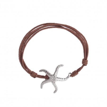 pulsera-estrella-marina-ii