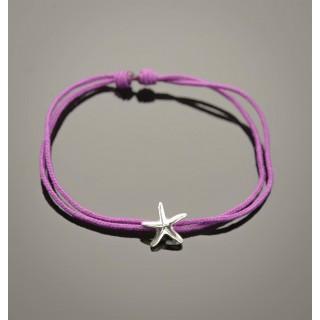 pulsera-estrella-marina-mini