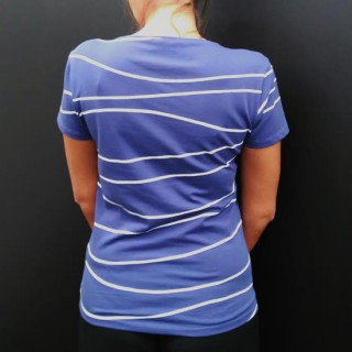 camiseta-mujer-estampado-ma...